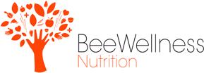 Beewellness