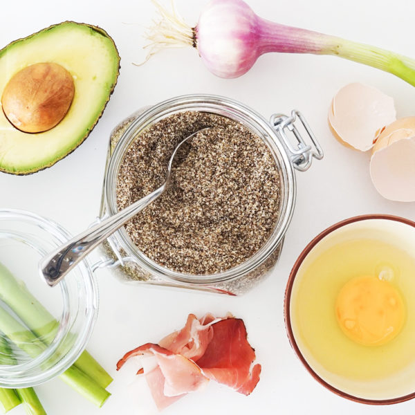 Reto 10: especial hormonas | Beewellness | Nutrición, estilo de vida y recetas detox