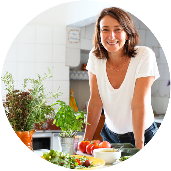 Vídeo descargable con las recetas del taller de Cocina Detox | Beewellness