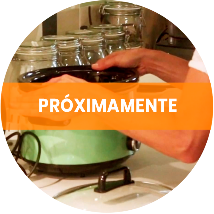 Vídeo del taller de Cocina Detox de Beewellness