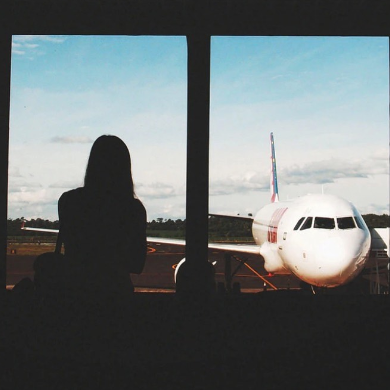 Viajar detox con Beewellness
