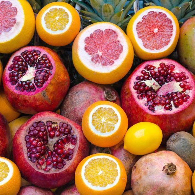 Nutrientes para optimizar tus ratitos de sol   Beewellness
