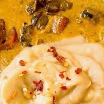 curry_setas